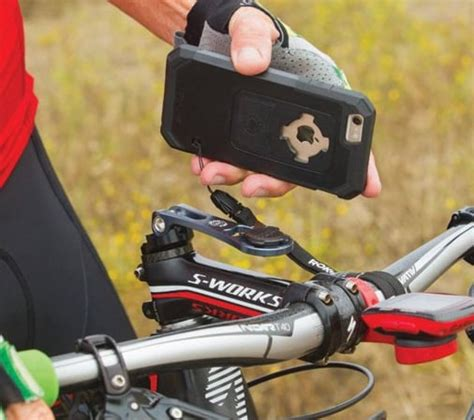 best iphone bike mount best iphone se bike mount holder easy to install