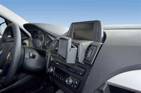 Bmw 1er F20 Bluetooth Nachrüsten by Bmw 1er F20 Und 2er Cabrio F22 2er Coupe F23 Kfz