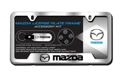 dealers mazdausa mazdausa accessories exterior category