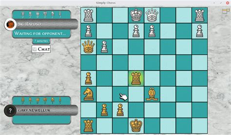 best chess free the best and worst free chess for linux