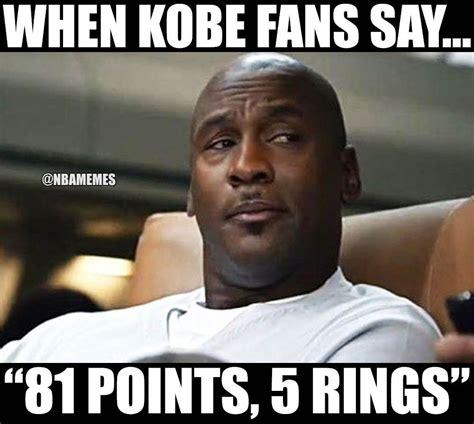 Fantasy Basketball Memes - nba memes on twitter