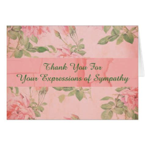 Thank You Card Wording For Sympathy Gift - thank you for sympathy gifts anuvrat info