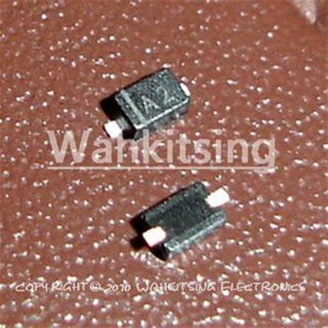 4148 diode smd package 1n4148 in4148 smd 0805 sod 323 fast switching diodes china suppliers 277383