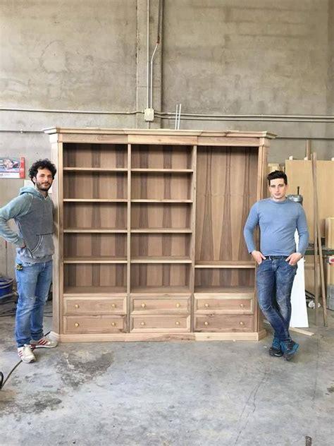 cabina armadio classica cabina armadio in noce cabina armadio su misura legnoeoltre