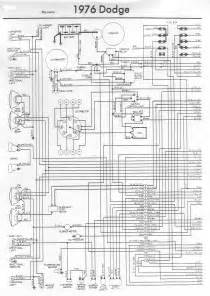 car wiring diagrams archives page 22 of 45 binatani