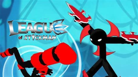 league of stickman apk full ultima version league of stickman apk v1 5 2 apk full hit maxz