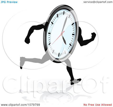 themes running clock clock illustrations and clipart 21076 clock royalty free