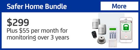 home and business security alarm systems nrma insurance