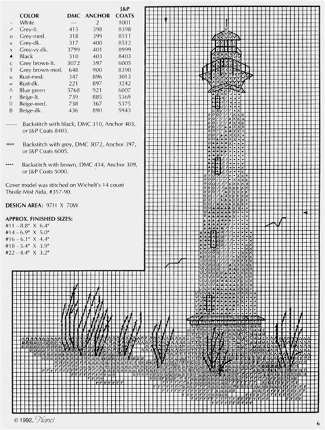 264 best cross stitched lighthouses images on pinterest 264 best cross stitched lighthouses images on pinterest