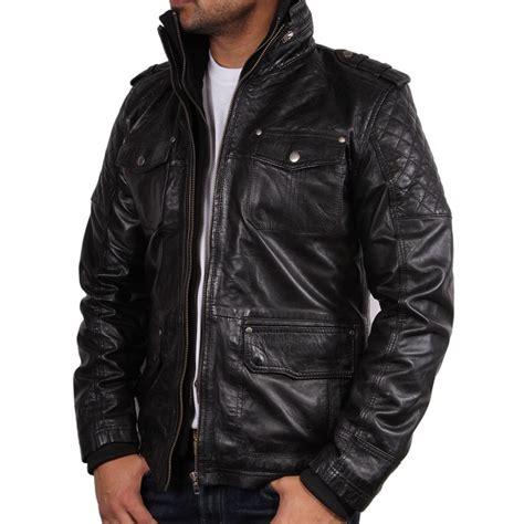 black leather jacket s black leather jacket navas