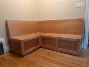 Built In Banquette Dining Sets by Furniture Photos Hgtv Built In Dining Room Banquette
