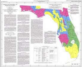 sinkhole map in florida pin by sinkhole pros on sinkholes in florida