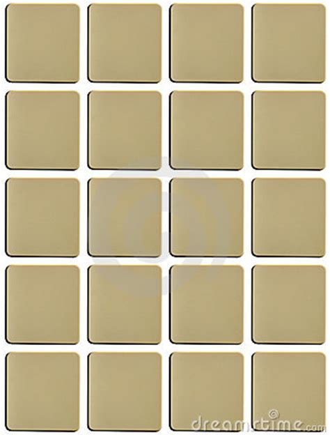 scrabble words with blanks blank tiles stock photo image 2851170