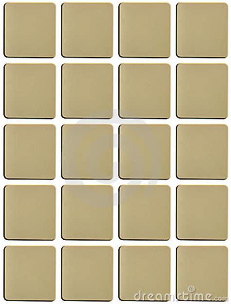 scrabble word builder blank tile blank tiles stock photo image 2851170