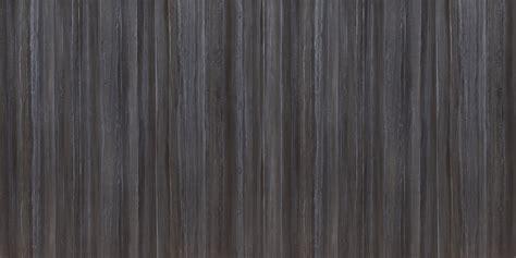paint texture paints background photo color paint texture background