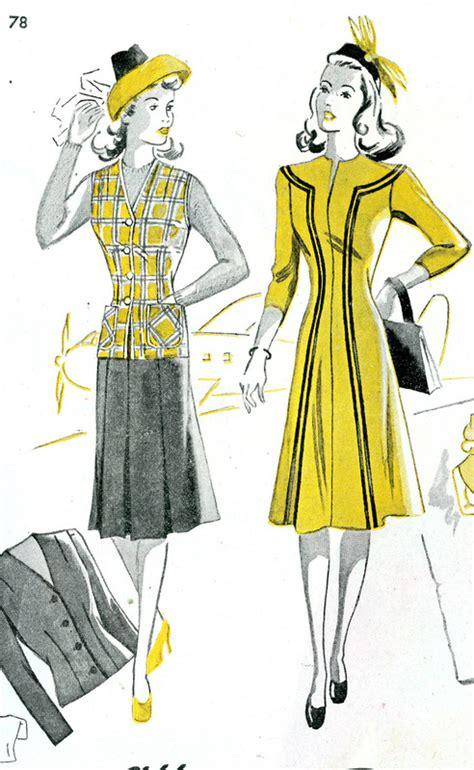 fashion illustration resources archives mr march mistler design