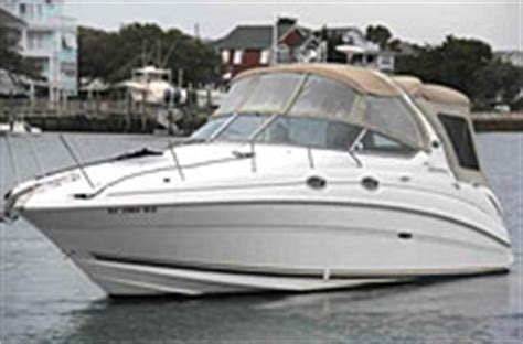 monterey boats for sale ontario kijiji ontario marine brokers boat and yacht brokers power