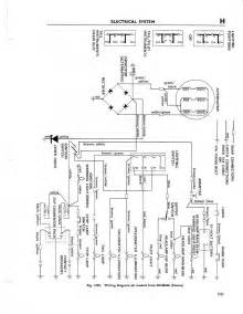 2002 trailblazer radio wiring diagram wordoflife me
