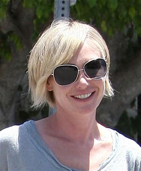 portia haircut 17 best images about hairstyles for me on pinterest