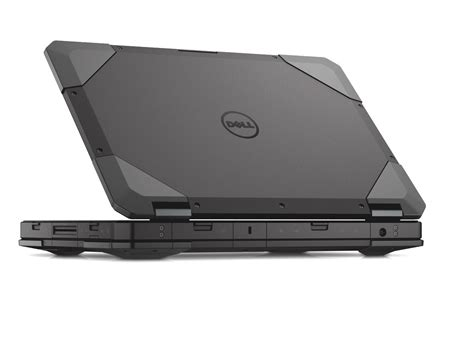Laptop Dell Latitude 14 Rugged dell latitude rugged 14 5404 i7 astringo