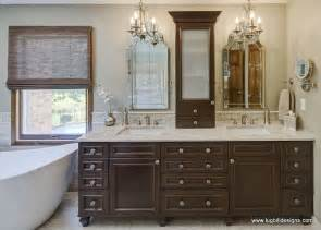 Custom Bathroom Vanity Designs by Custom Vanity Design Ideas