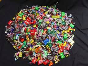 how to make halloween candy bags halloween candy bags festival collections