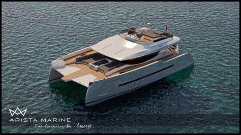yachtworld catamaran yachtworld boats and yachts for sale
