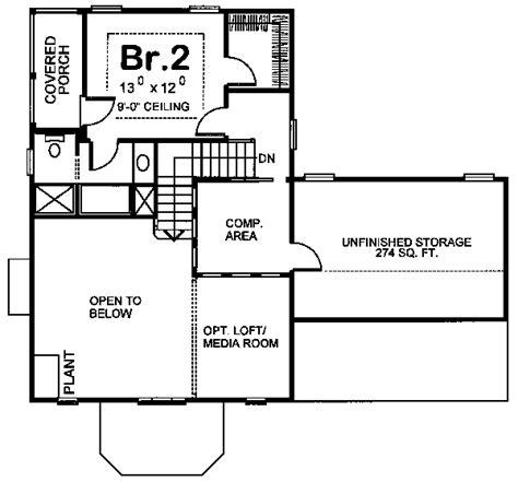 1400 sq ft farmhouse style house plan 2 beds 2 50 baths 1400 sq ft