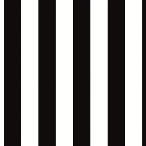 black and white striped wallpaper ebay wallpaper by the yard black and white striped wallpaper 1