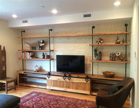 bedroom media center best bedroom media center contemporary home design ideas
