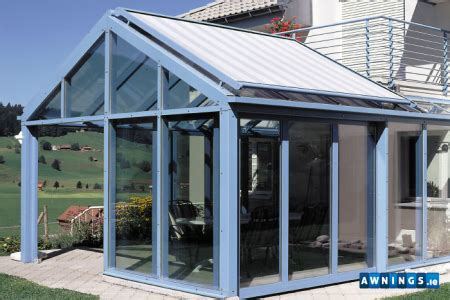 house awnings ireland house awnings ireland awnings ireland the awning company