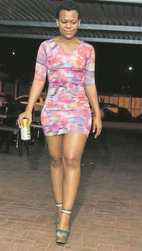 biography zodwa wabantu controversial party girl zodwa takes up the microphone