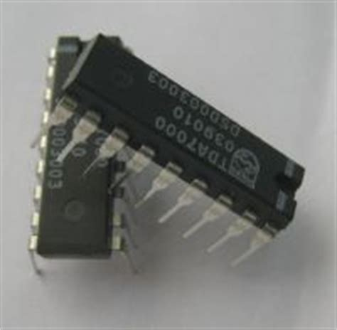 ic resistor by hk galaxyic intl co limited china