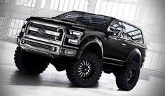 2014 ford raptor with 22in fuel hostage wheels | flickr