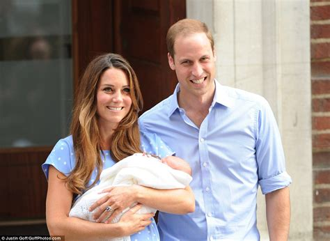 will and kate kate and will