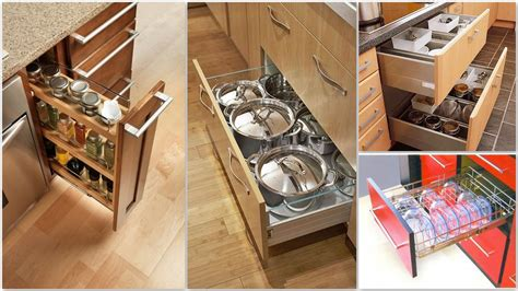 Kitchen Cabinets Stores the modular kitchen way part ii viva interiors