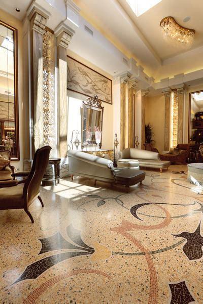 ingressi arredamenti arredamenti ingressi alberghi arredi di lusso