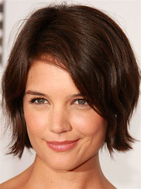 clipper short haircuts for square faces the best and worst bangs for square face shapes long