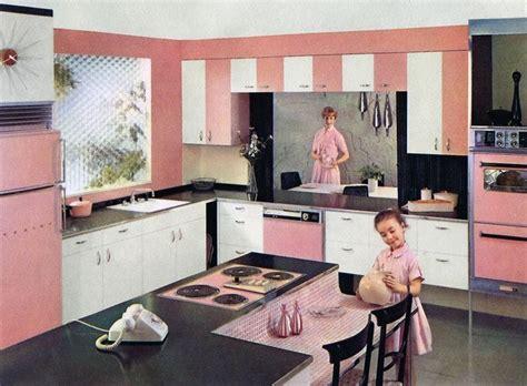 1960s kitchen 1960s kitchen kitchen ideas pinterest