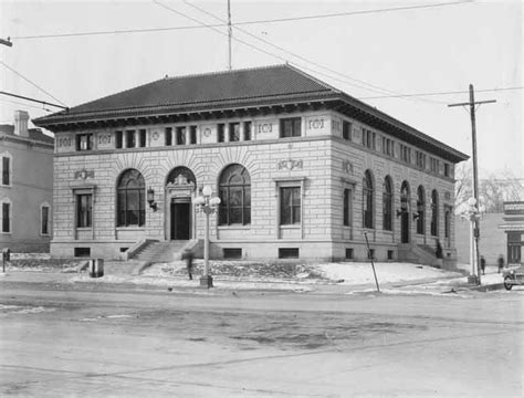 Fort Post Office by 17 Best Images About History Fort Collins Co On