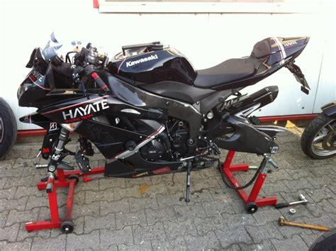 Motorrad Reifen Warmfahren by Meine Jetzige Hyosung Treff Forum Www Hyosung Treff