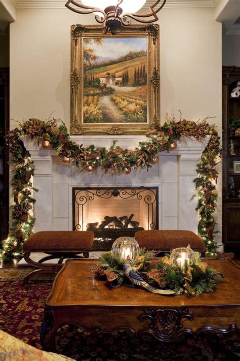 mantel christmas garland ideas interior design ideas christmas mantel decorations