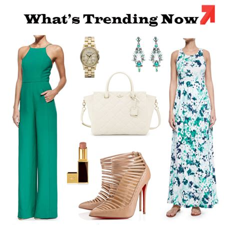 whats trending now whats trending now your style 411 fashion blog page 3