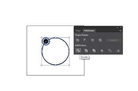 tutorial desain grafis dengan adobe ilustrator membuat maskot logo ilustratif dengan adobe illustrator