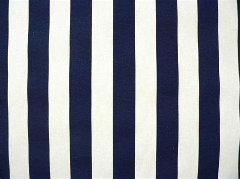 navy blue and white upholstery fabric drapery fabric navy blue white stripe fabric baby fabric