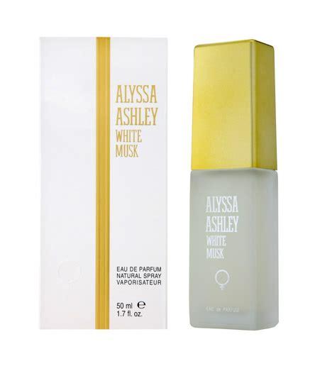 Parfum White Musk white musk alyssa perfume a fragrance for 2000