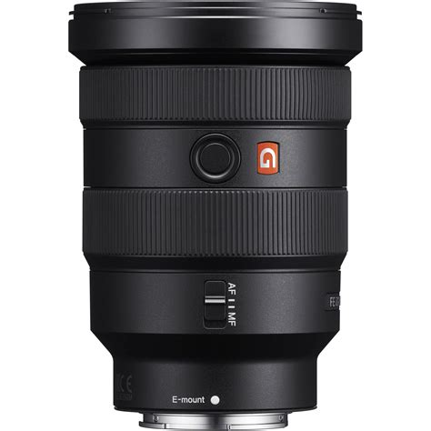 Sony Fe 16 35mm F 2 8 Gm buy sony fe 16 35mm f 2 8 gm lens cameraland sandton