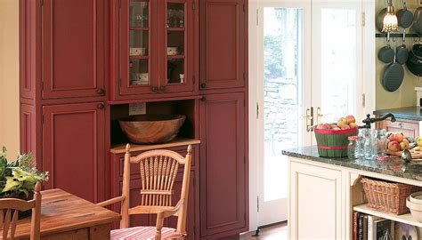 farmhouse kitchen furniture custom kitchen cabinets fashionable farmhouse style