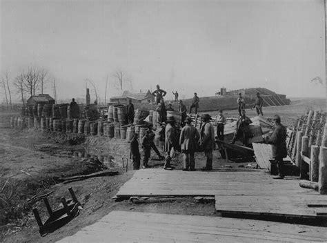 pontoon boats for sale near lake george ny civil war photos