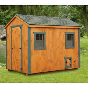 amish a frame chicken coop 6x10 amish chicken coops